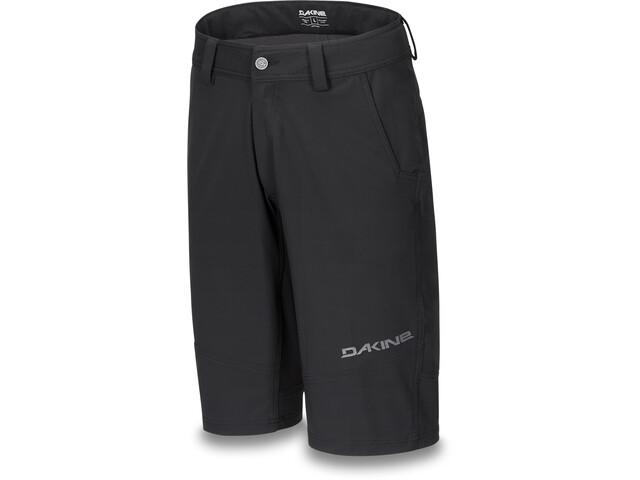 Dakine Dropout Shorts Men black